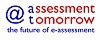 assessment tomorrow logo high res 2
